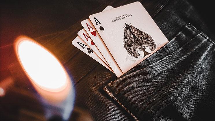 Deposit Withdraw IDN Poker