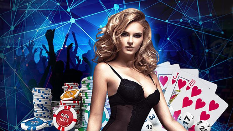 Tanya Jawab IDN Poker